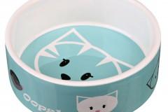 miska-ceramiczna-1-jpg_220.jpg