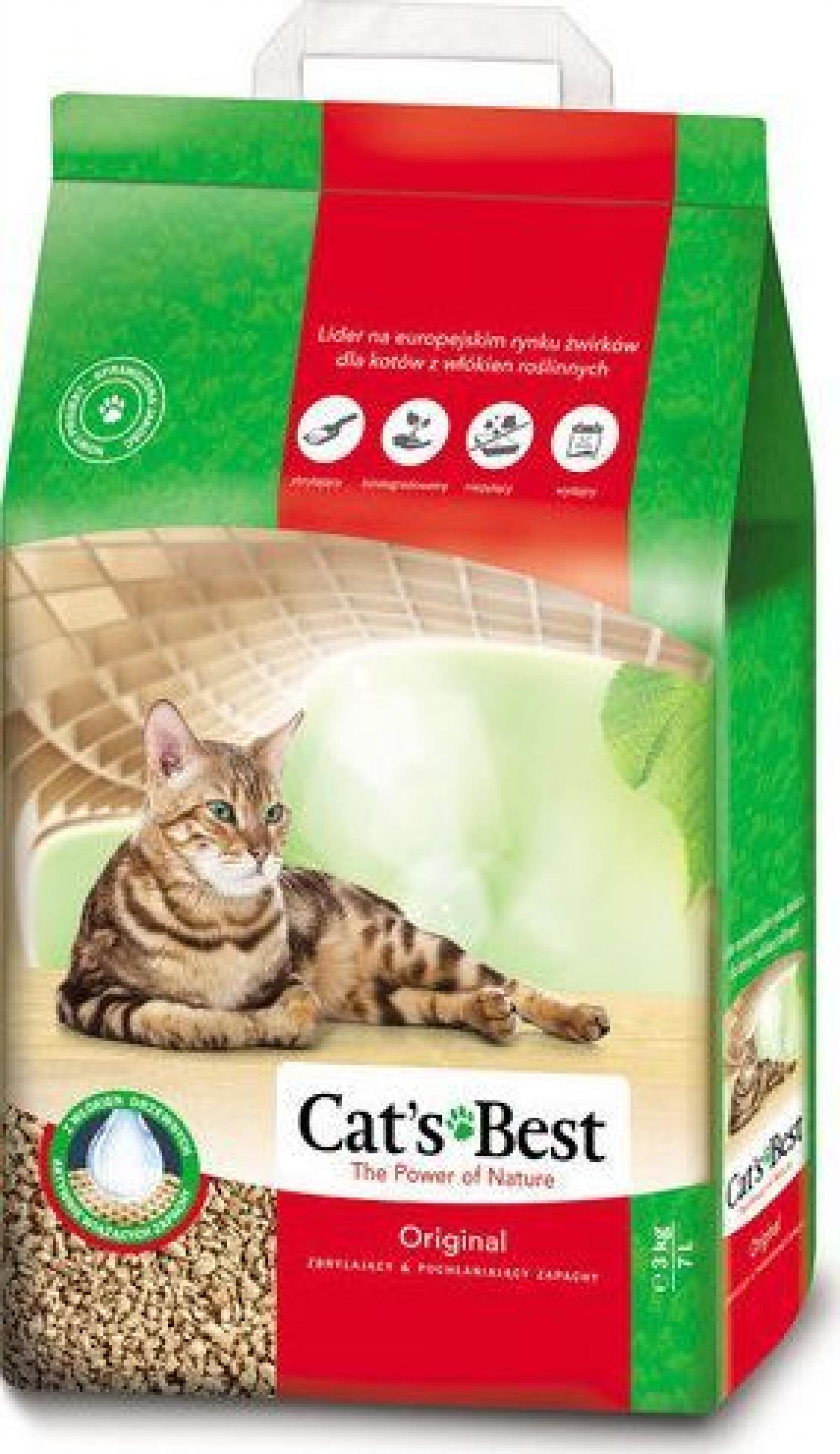 cats-best-1-jpg_572.jpg
